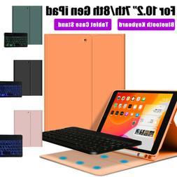 "10.2"" Tablet Case Stand w/ Pencil Holder / BT Blacklight Key"