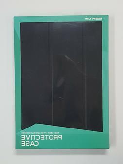 ESR 10.5 iPad Pro Trifold Smart Case BLACK NIB