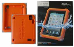 LifeProof 1136 LifeJacket for Apple iPad  - Orange