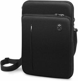 13 Inch Sleeve Case Shoulder Bag for iPad Pro 12.9 2020/2018