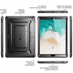 SUPCASE 2017 iPad Pro 12.9 inch UB PRO Rugged NO Screen Prot