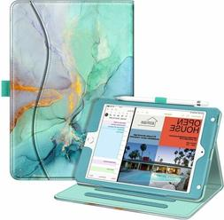 Multiple Angles Stand Case Cover Stand for Apple iPad Mini 4