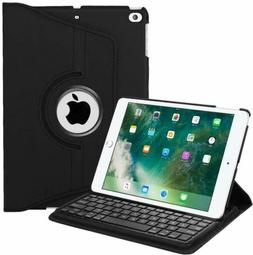 Fintie 360° Rotating Keyboard Case For iPad 9.7'' 6th 2018/