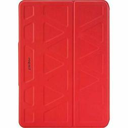 Targus 3D Protection THZ63503GL Carrying Case  for 9.7 iPad