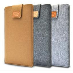 8 inch <font><b>10</b></font>.1 inch universal Tablet Sleeve