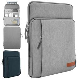 MoKo 9-11 In Sleeve Bag Tablet Pouch Case for iPad Pro 11 20