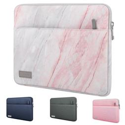 MoKo 9-11In Tablet Sleeve Case Bag Pouch for iPad 10.2 7th 2