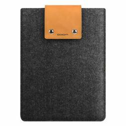 MoKo 9.7-11 In iPad Sleeve Case for iPad Air 3 10.5 2019, iP
