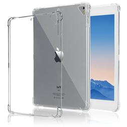9.7 inch iPad Pro Case Corner Airbag Anti-Knock Drop Resista
