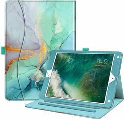 For 9.7'' iPad Air 1st 2013 /iPad Air 2 2014 Multi-Angle Fol