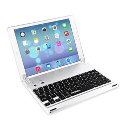 iPad 9.7-inch  Keyboard, Arteck Ultra-Thin Bluetooth Keyboar