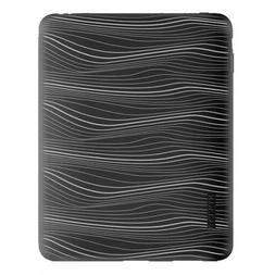 Belkin Grip Swell for Apple iPad