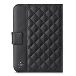 Belkin Quilted Cover with Stand for iPad mini 3, iPad mini 2