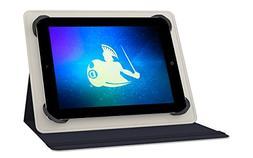 DefenderShield Tablet & iPad EMF Radiation Shield Blocker -