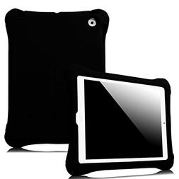 Fintie iPad 2/3/4 Kiddie Case - Ultra Light Weight Shock Pro