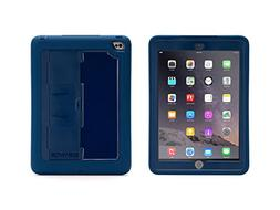 Griffin Technology - Survivor Slim Case For Apple® Ipad&