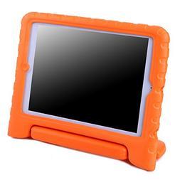 HDE iPad Mini 2 3 Case for Kids - Shock Proof Rugged Heavy D