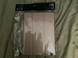 JETech Case for iPad Air 2 , Auto Wake/Sleep, Black