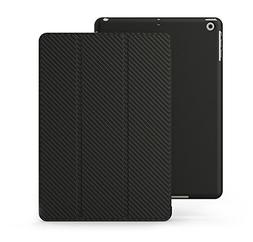 KHOMO iPad Mini Retina Case iPad Mini 1 2 3 Case - DUAL Seri