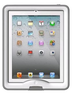 LifeProof 1103-02 Nüüd Case Stand for iPad Gen 2, 3, 4 - W