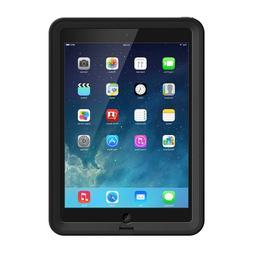 LifeProof FRE iPad Air  Waterproof Case - Retail Packaging -