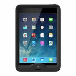 LifeProof NUUD Waterproof Case with Retina Case For iPad Min