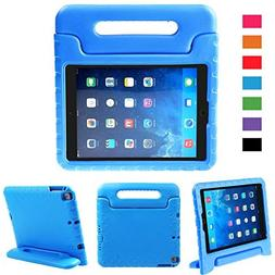 NEWSTYLE Apple iPad Air 2 Case Shockproof Case Light Weight