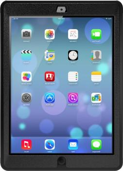 Otterbox Defender Series Case for iPad Air - Frustration Fre