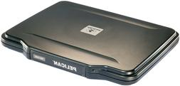 """Pelican 1065 HardBack Case for iPad & 10"""" Tablets with Lapto"""