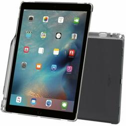 Poetic For iPad Pro 12.9 2015 Tablet Case, Soft TPU Cover Gr