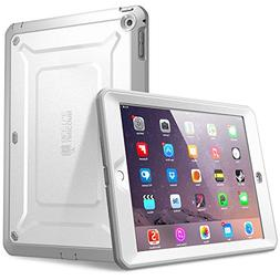SUPCASE Beetle Defense Series for Apple iPad Mini with Retin