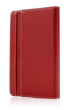 Targus Kickstand for iPad mini, 16GB, 32GB, 64GB, WiFi, THZ1