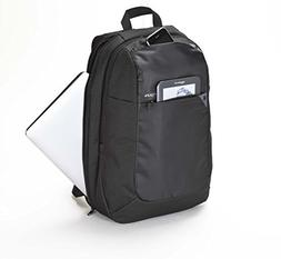 Targus Ultralight Backpack for 15.6-Inch Laptop, Black