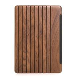 Woodcessories - EcoGuard iPad Case - Premium Case, Protectiv