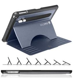 ZUGU CASE - 2018/2017 iPad 9.7-5/6 Gen & iPad Air 1 Prodigy