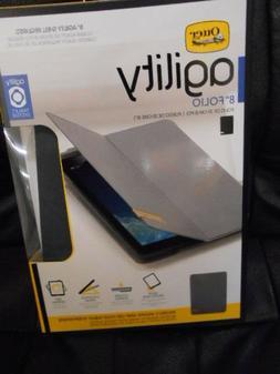 OtterBox Agility Tablet System 8  Folio