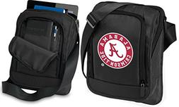 Alabama Tablet Bag University of Alabama IPAD Travel Bag or