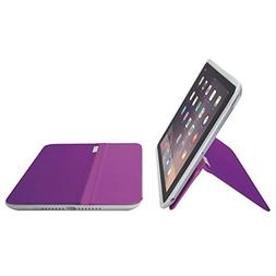Logitech AnyAngle Protective Case & Stand for iPad Mini 1/2/