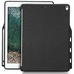 Apple Cases IPad Pro 12.9 Case, Companion Cover For Inch (Bo