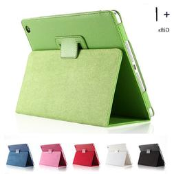 For Apple <font><b>iPad</b></font> Air 1 <font><b>Case</b></