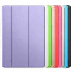 """For Apple iPad 10.2"""" 8th Generation 2020 Smart Stand Shell F"""