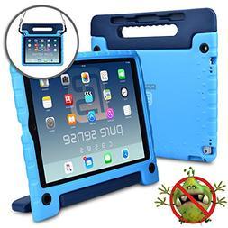 Pure Sense Buddy  Child Proof case for iPad Pro 12.9-1st 2nd