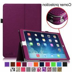 Apple iPad 1st Gen Original Generation iPad 2/3/4 iPad Air L