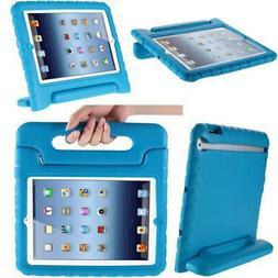 For Apple iPad 2 3 4 Kids Children ShockProof Safe Foam Stan