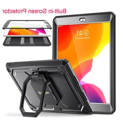 For Apple iPad 2 / 3 / 4th Gen with Retina Display Case Shoc
