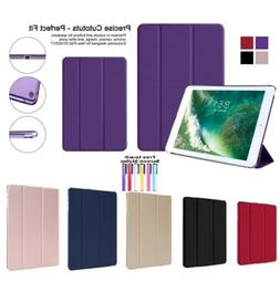 "For Apple iPad 2 4 Mini Pro 11""  Air 3 Magnetic Smart Stand"