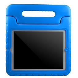 AVAWO Kids Case for Apple iPad 2 3 4 - Light Weight Shock Pr