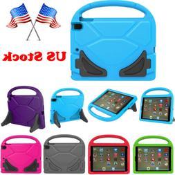For Apple iPad 9.7 5th 6th Gen Air Pro Case EVA Foam Kids Sa