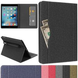 For Apple iPad 9.7 Inch 5th 6th Generation Tablet Case with