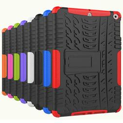 For Apple iPad 9.7 Inch 6th 5th Generation Shockproof Rugged